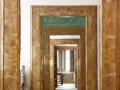 palazzo collicola1 (1)