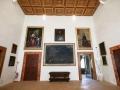 palazzo collicola1 (2)