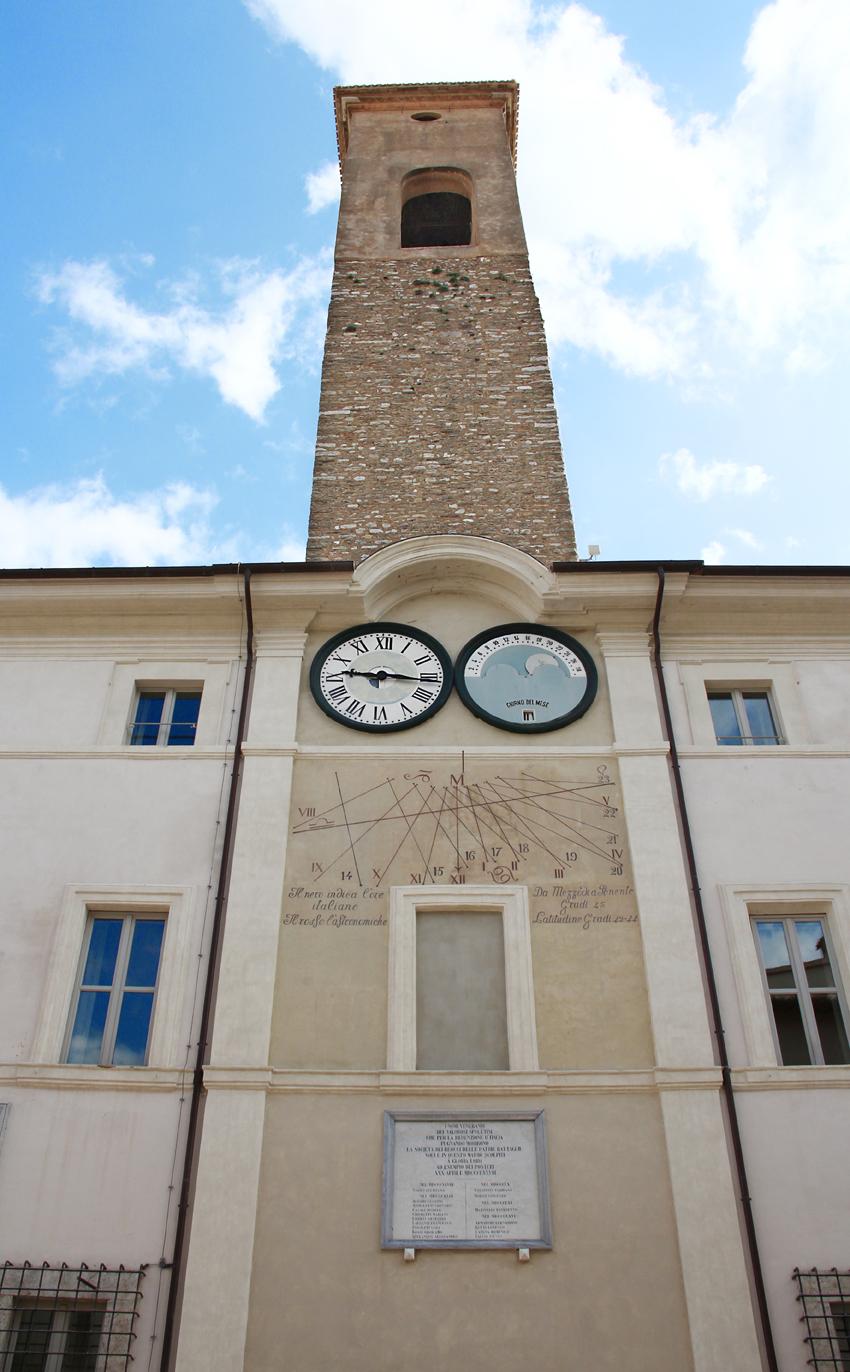 palazzo-comunale-1