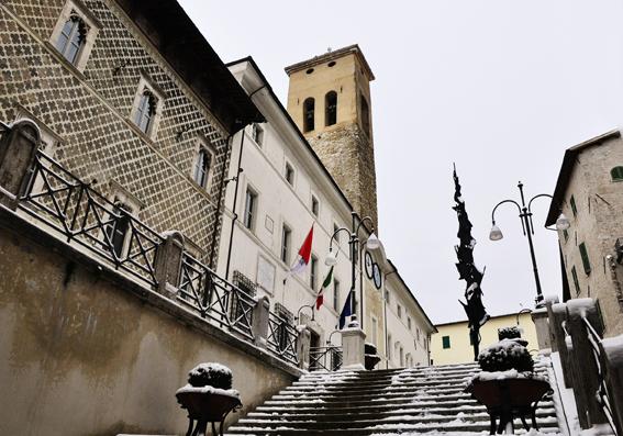 palazzo-comunale-2