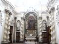 cappella comune (2)