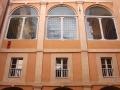 palazzo leti sansi (18)