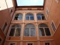 palazzo leti sansi (22)