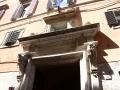 palazzo leti sansi (9)