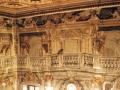 palazzo leti sansi (2)
