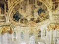palazzo leti sansi (3)