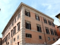 palazzo leti sansi (5)