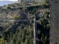 ponte_rocca nic