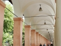 portico di loreto (2)
