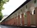 portico di loreto (3)