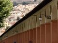 portico di loreto (4)
