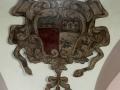 portico di loreto (5)