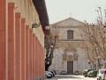 portico di loreto (6)