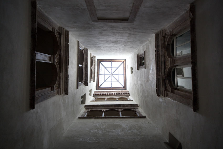palazzo-arroni-3