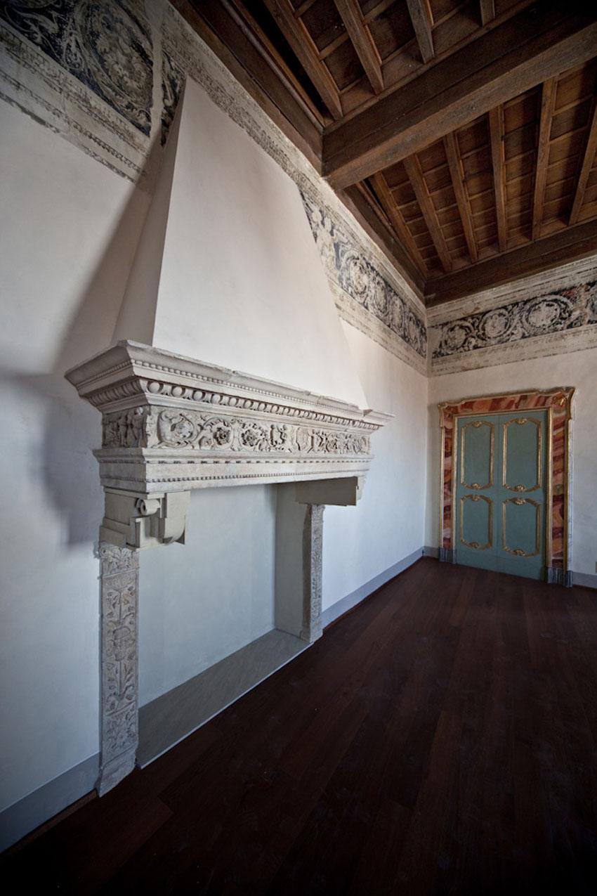 palazzo-arroni-5