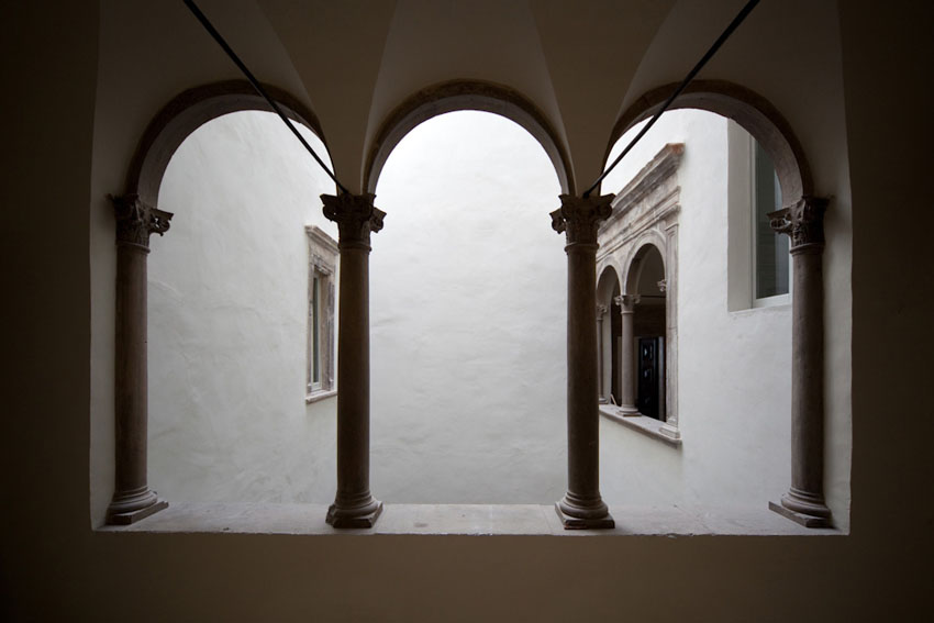 palazzo-arroni-6