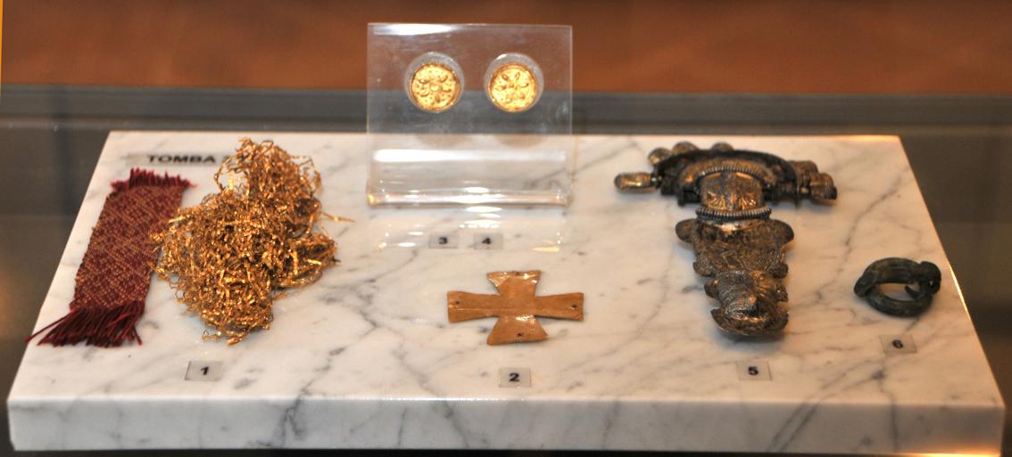rocca e museo (3)