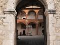 rocca e museo (2)
