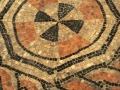 rocca-e-museo