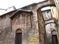chiesa san giovanni e paolo (1)