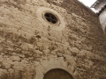 chiesa san giovanni e paolo (2)