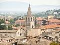 san gregorio dal chiostro_ok_sito turismo