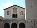 san-gregorio-facciata-1-ok