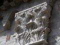 san paolo inter vineas (3)