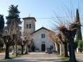 chiesa-morgnano