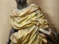 statue san simone (9)
