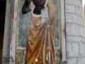 sant'eufemia2 (1)