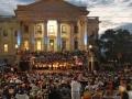 spoleto-festival usa (1)