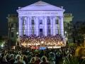 spoleto-festival usa (7)