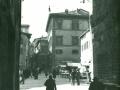 spoleto_antica-8