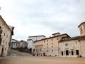 piazza duomo_caio_mannadoro