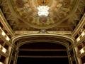 teatro nuovo ok (4)