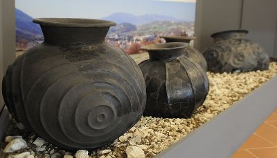 museo-archeologico-1