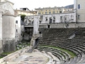 teatro-romano-1