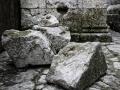 tempio-romano-4-ok