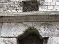 tempio-romano2-ok