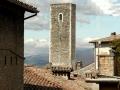 torre-olio-1
