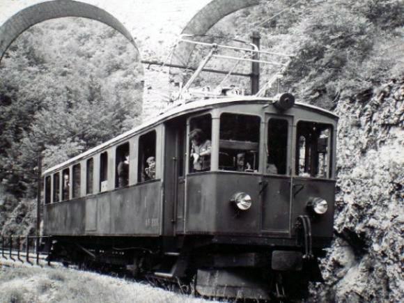 ferrovia_spoleto_norcia