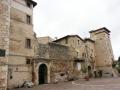 castello-san-giacomo-4