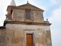 bazzano_superiore_church