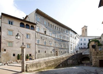 <!--:it-->Apertura straordinaria Palazzo Racani-Arroni<!--:--> @ Palazzo Racani-Arroni