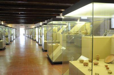 <!--:it-->Giornata Nazionale delle Famiglie al Museo – F@MU 2021<!--:--> @ Museo archeologico nazionale di Spoleto e Teatro romano
