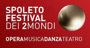 <!--:it-->63° FESTIVAL DEI DUE MONDI<!--:--><!--:en-->63rd FESTIVAL OF TWO WORLDS<!--:--> @ Spoleto | Spoleto | Umbria | Italia