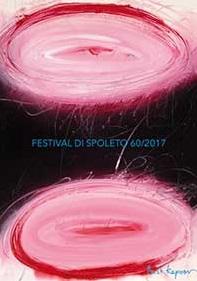 <!--:it-->60° FESTIVAL DEI DUE MONDI<!--:--><!--:en-->60th FESTIVAL OF TWO WORLDS<!--:--> @ Spoleto | Spoleto | Umbria | Italia