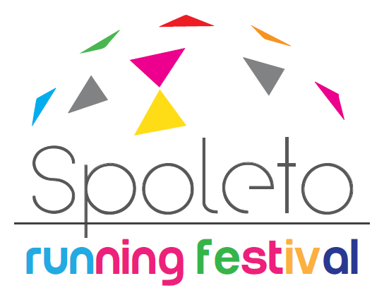 <!--:it-->Spoleto Running Festival<!--:--><!--:en-->Spoleto Running Festival<!--:--> @ Spoleto | Spoleto | Umbria | Italia