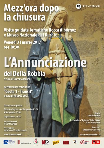 <!--:it-->Mezz'ora dopo la chiusura - OSPITI IN ROCCA<!--:--><!--:en-->Mezz'ora dopo la chiusura - GUESTS AT THE ROCCA<!--:--> @ Rocca Albornoz | Spoleto | Umbria | Italia